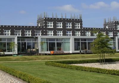 Landgraaf 22 in Heerenveen 8448 ML