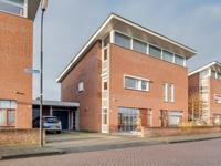 Berenklauw 43 in 'S-Hertogenbosch 5236 SC