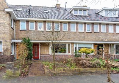 Siriusstraat 21 in Hilversum 1223 AL