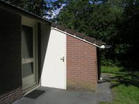 Oshaarseweg 24 -68 in Echten 7932 PX