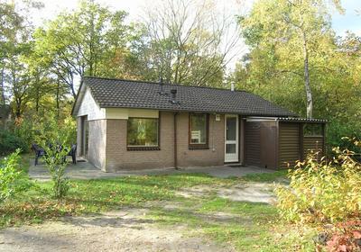 Oshaarseweg 24 -163 in Echten 7932 PX