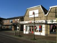 Westerstraat 54 in Ruinen 7963 BD