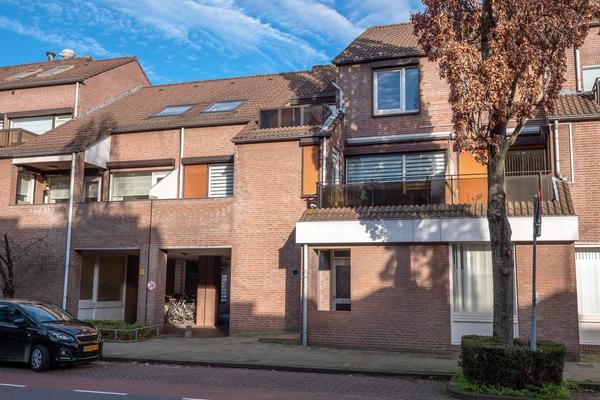 Martinushof 33 in Weert 6004 LG