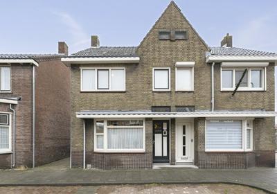 Van Heeswijkstraat 17 in Kaatsheuvel 5171 KJ
