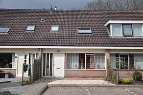 Meester Zuidemastraat 43 in Haulerwijk 8433 KR