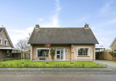 Tijgerstraat 6 in Volkel 5408 PN