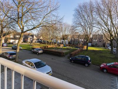 Bolderikplein 7 in Maastricht 6229 TD