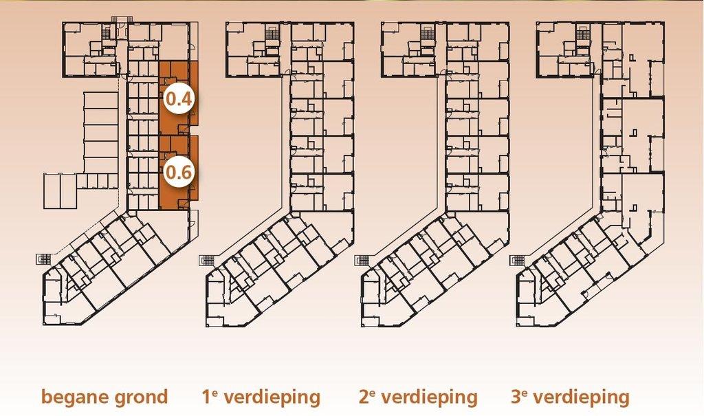 s-Gravenhofplein 10