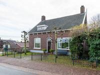 Lekdijk 242 in Nieuw-Lekkerland 2957 CK