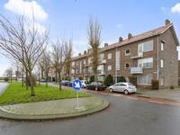 Eksterlaan 258 in Haarlem 2026 XN