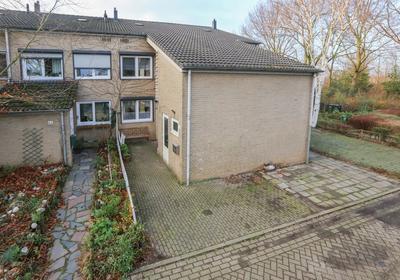 Schillerstraat 60 in Venlo 5924 CR