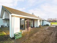 Zwolseweg 71 A95 in Heino 8141 EA
