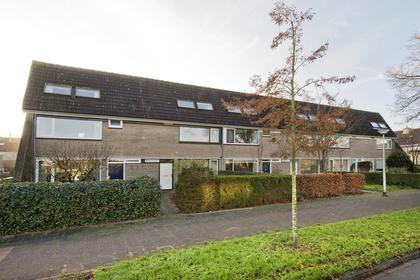 Linnaeuslaan 9 in Culemborg 4102 LE