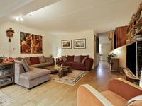 Rozenstraat 61 in Bovensmilde 9421 RM