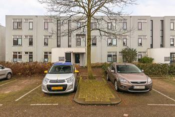 Heindijk 300 in Rotterdam 3079 PM
