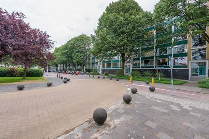 Burgemeester Keijzerlaan 215 in Leidschendam 2262 BH