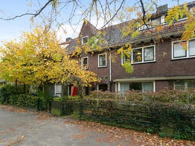 Genneperweg 42 in Eindhoven 5654 AH