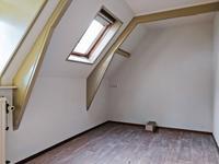 Harlingerweg 58 in Franeker 8801 PD