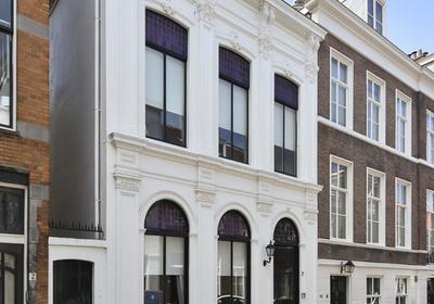 Nieuwe Schoolstraat 2 A. in 'S-Gravenhage 2514 HX