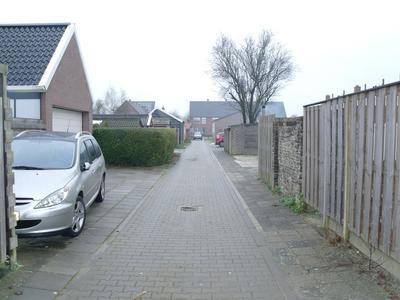 Dr. Harm Smeengestraat 20 in Slootdorp 1774 AC