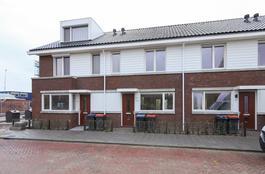 Burgemeester Brautigamlaan 74 in Uithoorn 1422 ZE