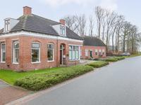 Stationsweg 25 in Stedum 9921 PT