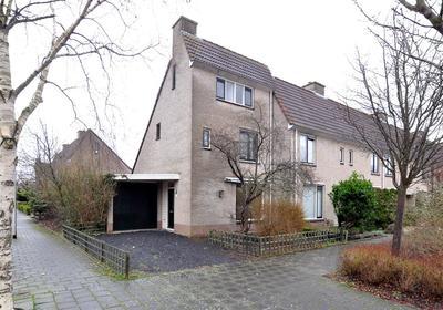 Bellesteynlaan 24 in Wassenaar 2241 WJ