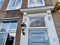 Damplein 5 in Middelburg 4331 GC