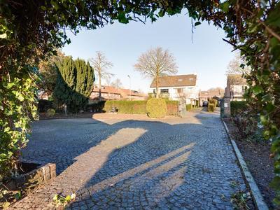 Molenveldstraat 5 in Weert 6001 HG