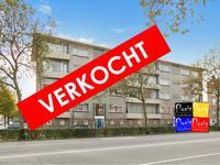 Aartshertogenlaan 115 in 'S-Hertogenbosch 5212 CD