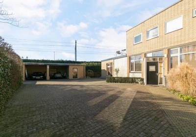 Vondelstraat 15 in Hengelo 7551 BA