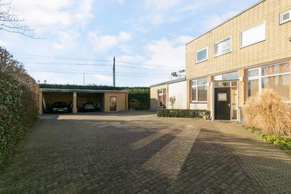 Vondelstraat 15 in Hengelo 7551 BA