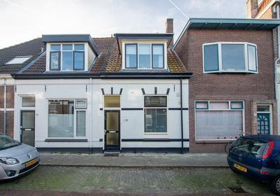 Molenweg 62 in Zwolle 8012 WL