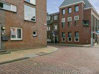Torenstraat 24 in Gorinchem 4201 GS