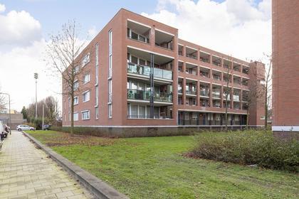 Marius De Langenstraat 124 in Oss 5348 AK