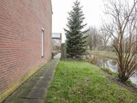 Van Leeuwenhoekstraat 14 in Kudelstaart 1433 BM