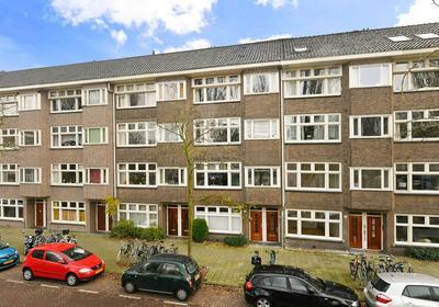 Hunzestraat 71 I in Amsterdam 1079 VV