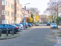 Koestraat 119 A in Tilburg 5014 EC