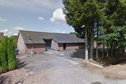Ollandseweg 156 in Sint-Oedenrode 5491 XC