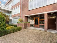 Pieter Meinersstraat 9 in 'S-Gravenhage 2597 VK