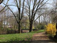 Rijnhof 16 in Ede 6715 LS