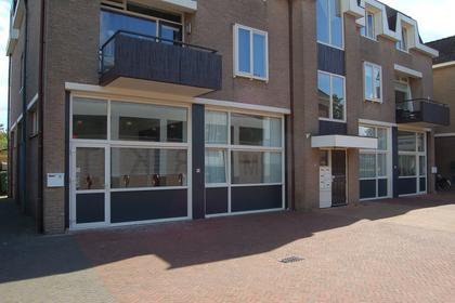 Markt 19 in Dedemsvaart 7701 GW