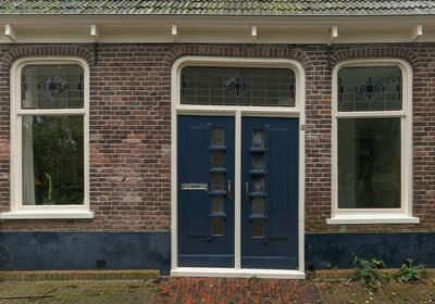 Kloosterweg 16 in Rottum 9998 XD