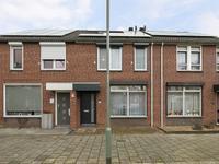 Achter De Lang Haag 53 in Eijsden 6245 HL
