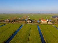 Brandwijksedijk 26 A in Brandwijk 2974 LC