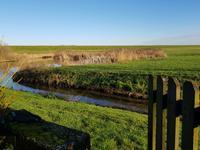 Hogeweg 4 in Kamperveen 8278 BC
