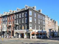 Stadhouderskade 124 -C in Amsterdam 1074 AV