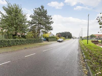 Venneperweg 865 in Nieuw-Vennep 2152 MB