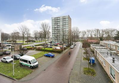 Klaverlaan 42 in Arnhem 6841 CH