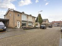 Zwingelstraat 3 in Oss 5345 XE